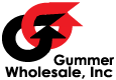 Gummer Wholesale Inc