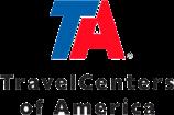 Travel Centers of America